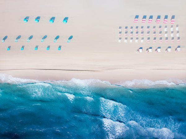 South Beach Paradise - Miami Beach