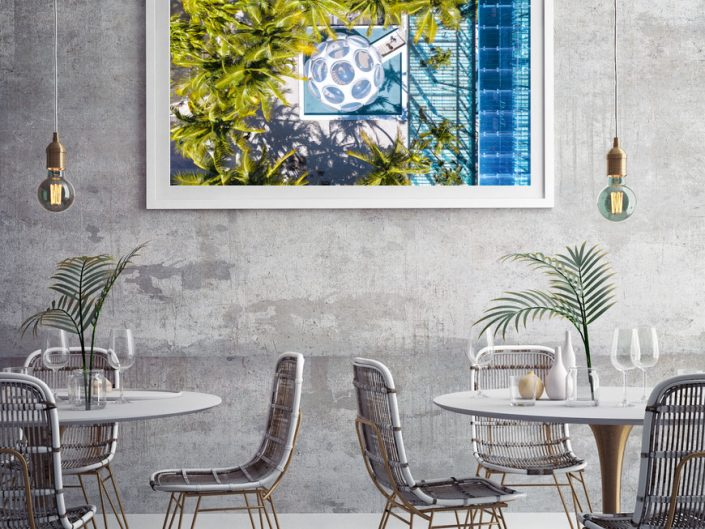 cafe-restaurant-idea-with-a-miami-design-district-palm-court-print