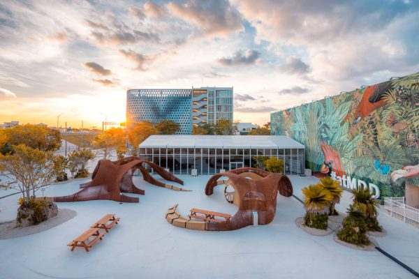 jungle-plaza-miami-design-district
