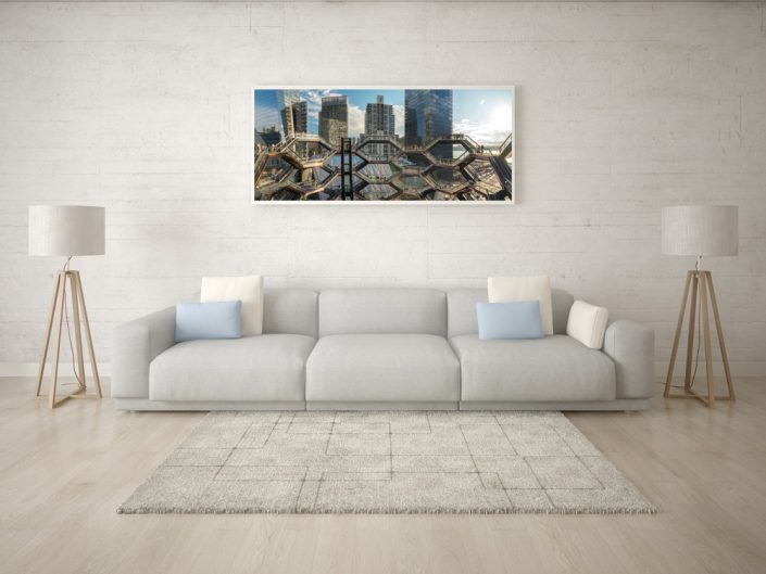 living-area-ideas-panorama-the-vessel-new-york-city